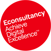 Econsultancy Achieve Ditital Excellence